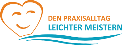 Logo Dietmar Karweina
