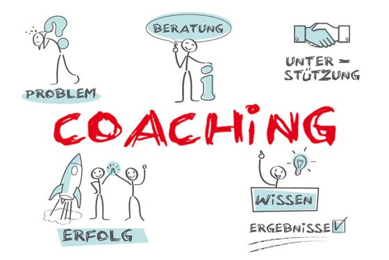 Praxiscoaching
