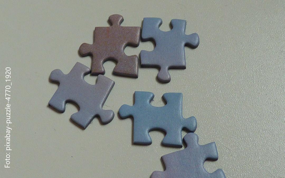 5 Schritte für ein professionelles Zeit- und Terminmanagement